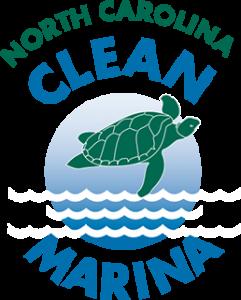 Clean-Marina-logo-2010