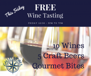 dec-30-free-wine-tasting-event