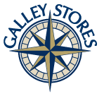 galley stores logo