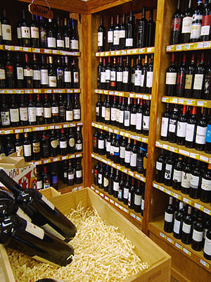 north-carolina-wines