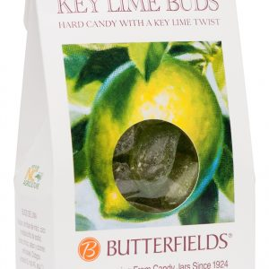 Butterfields-Key-Lime-Candy