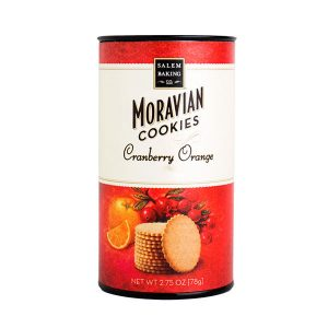 Salem-Baking-Cranberry-Orange-Moravian-Cookie-Small