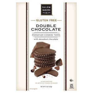 Salem-Baking-Gluten-Free-Double-Chocolate-Moravian-Thins