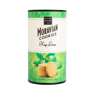 Salem-Baking-Key-Lime-Moravian-Cookie-Small