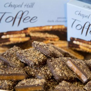 chapel-hill-toffee
