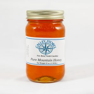 Galley-Stores-Pure-Mountain-Honey