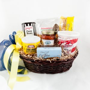 Galley-Gourmet-Gift-Basket-Classic