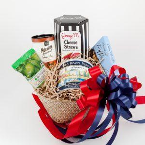 NC-Gourmet-Food-Basket-Classic