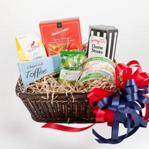 NC-Gourmet-Food-Basket-Deluxe