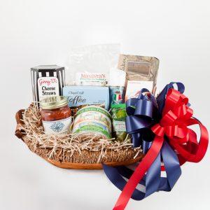 NC-Gourmet-Food-Basket