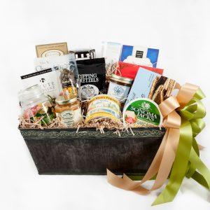 Galley-Gourmet-Food-Basket-Premium