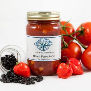 Galley-Gourmet-Black-Bean-Salsa
