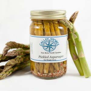 Galley-Gourmet-Pickled-Asparagus
