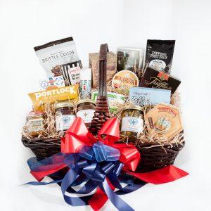 Galley-Gourmet-Gift-Basket-Deluxe