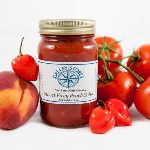 Galley-Gourmet-Sweet-Firey-Peach-Salsa